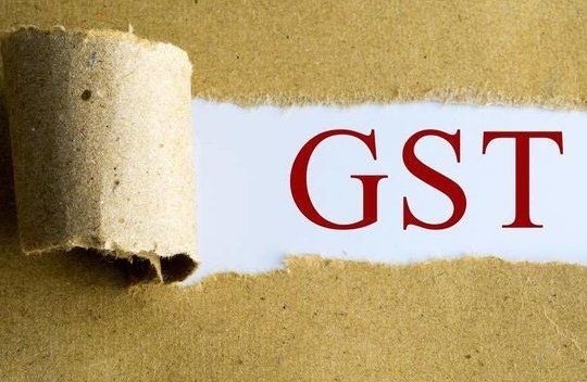 How-GST-will-Impact-Startups-in-India