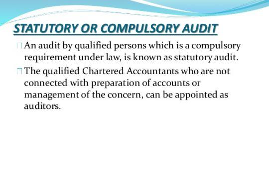 auditing-depreciation-for-bcom-47-638