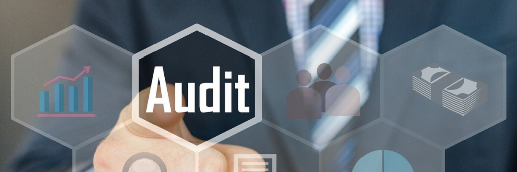 cost-auditing-in-chennai